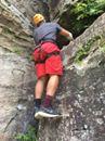 Red River Gorge Summer Camp 3, June 2017